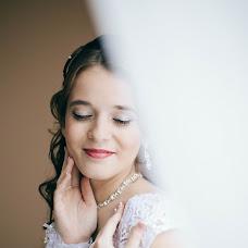 Wedding photographer Roma Vorobey (Bobi38). Photo of 27.01.2015