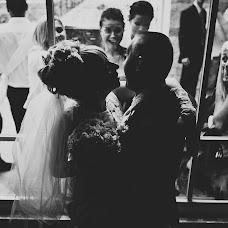Wedding photographer Andrey Selyutin (ASPaparazzi). Photo of 14.11.2013