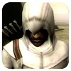 Super Creed: Bloodlines Walk