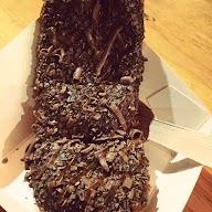 Chocolate Dreams photo 1