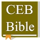 Common English Bible, CEB - Offline! for PC-Windows 7,8,10 and Mac