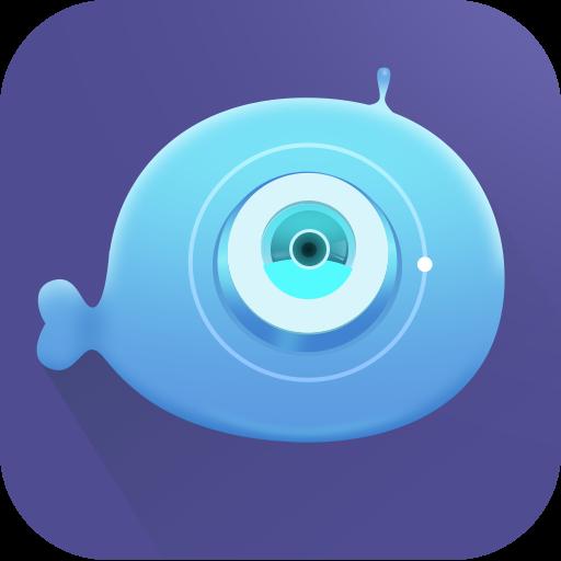 Fish Camera