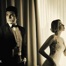 Wedding photographer Romeo catalin Calugaru (FotoRomeoCatalin). Photo of 12.01.2018