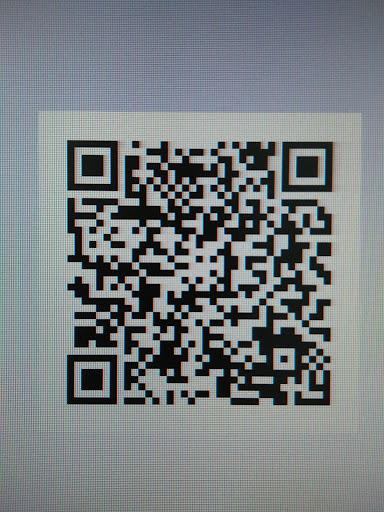 音悅台APK 3.7.1 下載(yinyuetai) - 好用APP推薦、APK下載網站