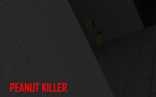 SCP: Run 3.7 {cheat|hack|gameplay|apk mod|resources generator} 1