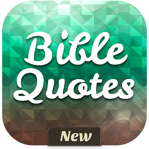 Christian Quotes - Verses, Prayers, Bible, Images Android APK Download Free By KhoniaDev