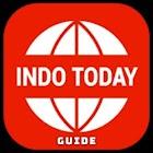 IndoToday Walkthrough