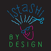 Istashi By Design