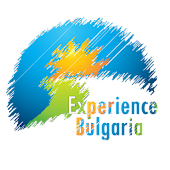 Изживей България Experience.bg