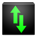 Sync Data Manager icon