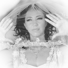 Wedding photographer Igor Ptashnyy (Photo4Go). Photo of 01.10.2014