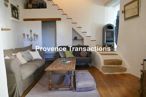 Vente propriété 108 m2