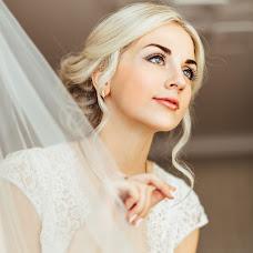 Wedding photographer Vasil Aleksandrov (vasilaleksandrov). Photo of 07.09.2018