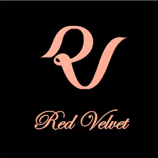 All That Red Velvet(Songs, Albums, MVs, Videos) Android APK Download Free By Nudge & Flow