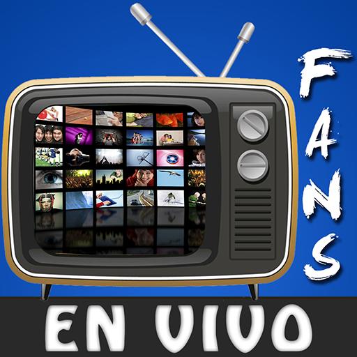 Fans TV