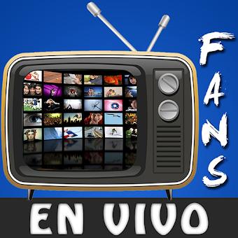 Download Gato Tv Latino On Pc Amp Mac With Appkiwi Apk