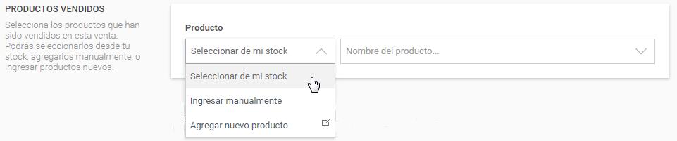 ventas-nuevaventa-productosvendidos