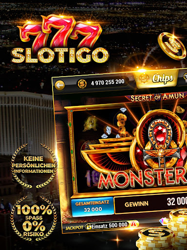 Play money train slot