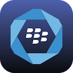 BlackBerry Hub+ Services 2.1906.0.56587