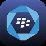 BlackBerry Hub+ Services 2.1910.0.57662