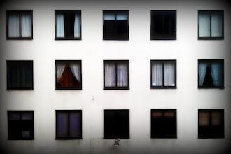 Photo: 337 Saturday 03.12 - Astoria Hotel, Oslo