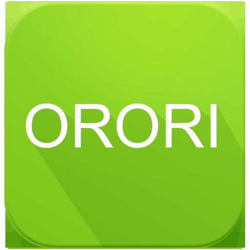 ORORI - Toko Perhiasan Online Indonesia