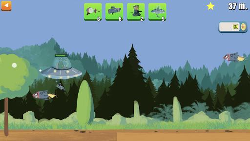Crazy Pickle 1.0.4 screenshots 3