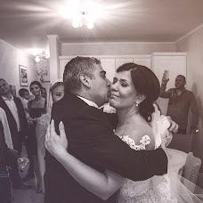 Wedding photographer Balin Balev (balev). Photo of 08.09.2018