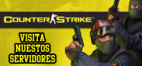 Counter Strike Vzanime