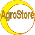 Agrostore app