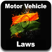 Motor Vehicle Law in India