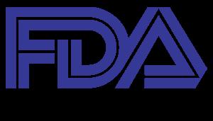 Noticias criminología. Los laboratorios farmacéuticos de EE.UU. informan sobre los efectos secundarios graves demasiado tarde. Marisol Collazos Soto. Criminologia, ciencia, escepticismo