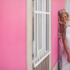 Wedding photographer Dino Gomez (dinogomez). Photo of 26.08.2014