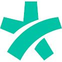 ZnanyLekarz - umów wizytę icon