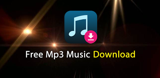 Mp3 Download - Free Music Downloader - Apps on Google Play