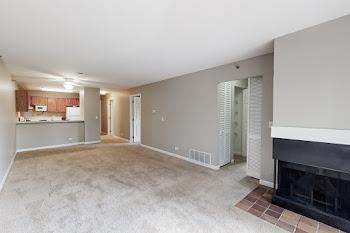 Go to Brookstone Floorplan page.