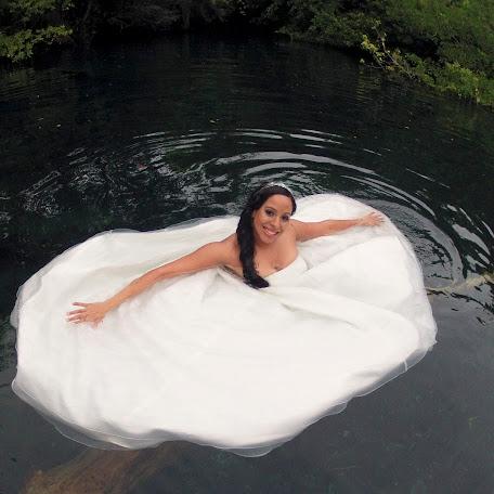 Wedding photographer Ernesto Dos Santos (dossantos). Photo of 16.01.2015