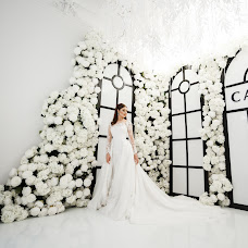 Wedding photographer Ivan Ayvazyan (Ivan1090). Photo of 15.02.2018