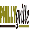 Philly Grille APK