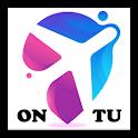 On -Tu - Авиабилеты дешево icon