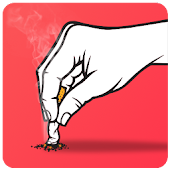 Smoke Free: Stop, Quit, No Smoking - Quit Tracker Android APK Download Free By Wellness Labs