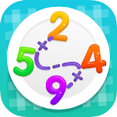 Math Games Numbers Connect Android APK Download Free By Xinora Technologies