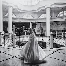 Wedding photographer Andrey Kopanev (kopanev). Photo of 20.06.2018