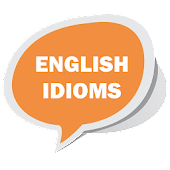 Road to Grammar English Idioms