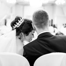 Wedding photographer Aleksandr Fedorenko (Aleksander). Photo of 19.09.2017