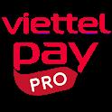 ViettelPay Pro (Bankplus KPP) icon