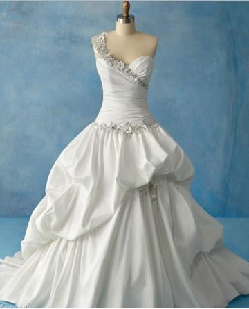 Download APK beautiful wedding dresses app 1.0 App For Android