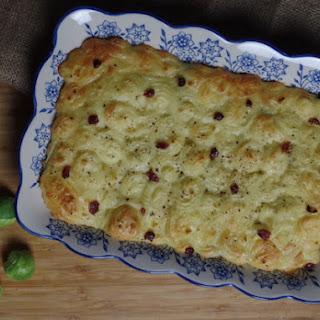 Brie Vegetarian Recipes.