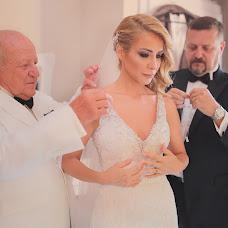 Düğün fotoğrafçısı Aydın Karataş (adkwedding). 05.04.2018 fotoları