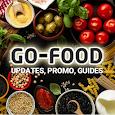 Order GOFOOD GOJEK Guides apk